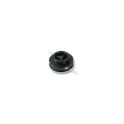 Cabezal manual Honda nailon UMT/UMK421/UMK431
