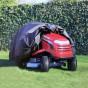 Funda protectora para tractor Honda