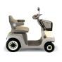 ML 100 Honda Scooter eléctrico
