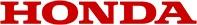 Honda | Web Oficial Honda Power Equipment