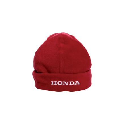 https   www.hondaencasa.com  0.1 daily https   www.hondaencasa ... 4352a74f32c5