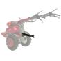 Accesorios motoazadas-Labranza-Soporte estándar universal