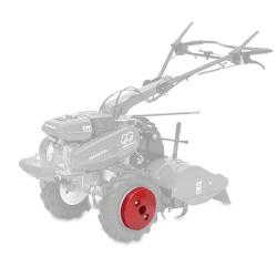 Contrapeso para ruedas 20kg