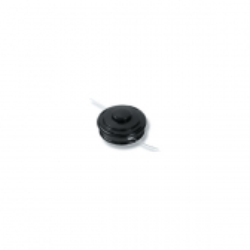 Accesorios-Cabezales nailon-Cabezal semi-automático 72560VL1631 UMK