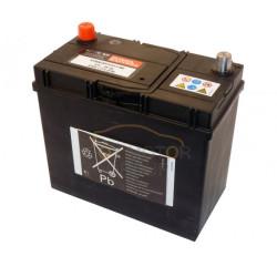Batería Honda para EC/ECT