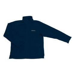 Polar azul marino Honda