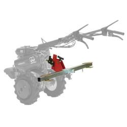 Accesorios motoazadas-Labranza-Bastidor de arrastre