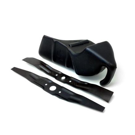 Accesorios-Mulching-Kit mulching Honda HRH