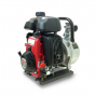 WH 10 X Honda Motobomba presión