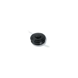 Accesorios-Cabezales nailon-Cabezal semi-automático 72560VF9C41EX UMK