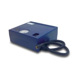 Compresor 12V-15A 180W