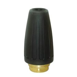 Hidrolimpiadoras-Accesorios-Boquilla rotativa 255 BAR - 045 para EPH200
