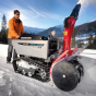 HSL 2511 E Snowfighter