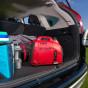 Generador eléctrico Honda EU 10