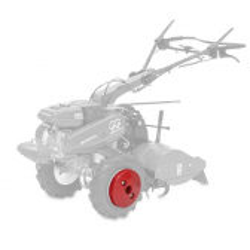 Contrapeso para ruedas 32kg x2