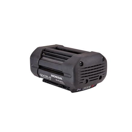 Batería-Baterías y cargadores-DP 3660 XA 6,0 Ah