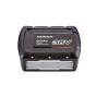 Batería-Baterías y cargadores-DPW 3690 XA 9,0 Ah