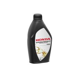 Aceite Honda SUPERMULTIGRADO 4T  1 litro