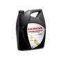 Aceite sintético Honda SUPERMULTIGRADO 4T  5 litros