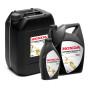 Lubricantes-Aceite sintético Honda SUPERMULTIGRADO 4T 15W40 1 litro