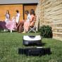Robots-Robots Cortacésped Honda Miimo-Miimo HRM 40 Live