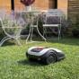 Robots-Robots Cortacésped Honda Miimo-Miimo HRM 70 Live