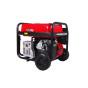 Generadores-X-GREENS monofásicos-X 60 E