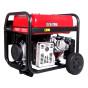Generadores-X-GREENS trifásicos-X 70 MTE