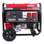 Generadores-X-GREENS trifásicos-X 70 T