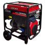 Generadores-X-GREENS trifásicos-X 120 MTE