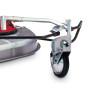 Desbrozadora de ruedas Honda UM 536
