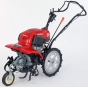 Motoazadas y motocultores-Huerto cómodo-FF 300