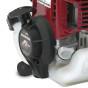 Motobomba de presión Honda WH 5