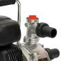 Motobomba de presión Honda WH 10 X