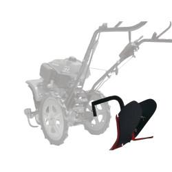 Accesorios motoazadas-FF 300/500-Aporcador FF