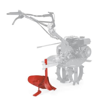 Aporcador FG320