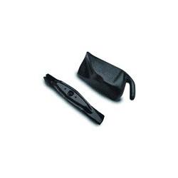 Kit muching Honda HF2315 sin cuchilla