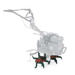 Accesorios motoazadas-Fresas-Fresa de ganchos 120