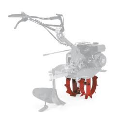 Accesorios motoazadas-Ruedas-Ruedas metálicas 27