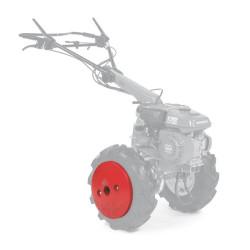 Contrapeso para ruedas 40kg