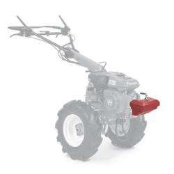 Accesorios motoazadas-Contrapesos-Contrapeso frontal 20kg